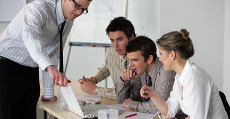 Bien choisir sa formation de conseiller en rénovation énergétique