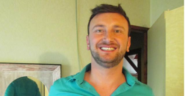 À 24 ans, Davy Branz achète un cabinet de diagnostics immobiliers