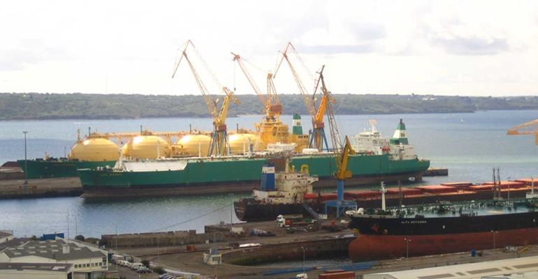 Amiante-la-liste-ACAATA-construction-et-reparation-navales-est-modifiee