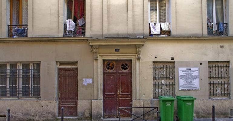 Demande-autorisation-de-travaux-en-vue-de-diviser-un-immeuble-en-logements