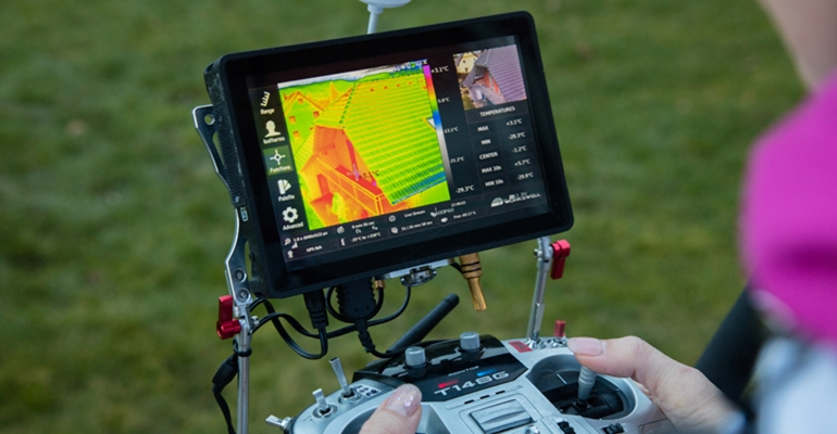 camera-thermique-radiometrique-pour-drone