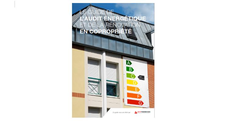 Guide-audit-energetique-en-copro.png