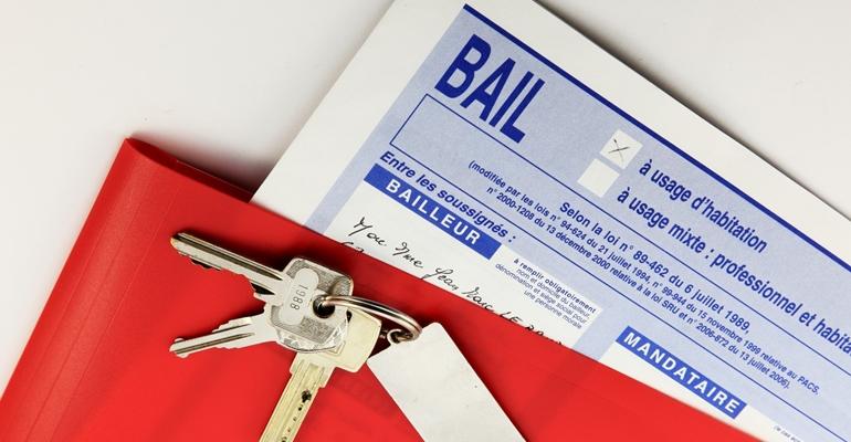 diagnostic immobilier proprietaire bailleur