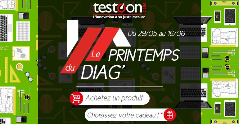 testoon-infodiagnostiqueur