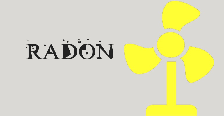 decret-radioprotection-radon