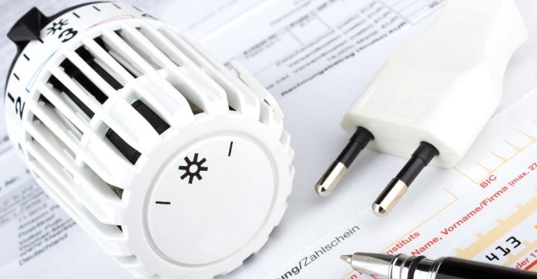 diagnostic-gaz-electricite