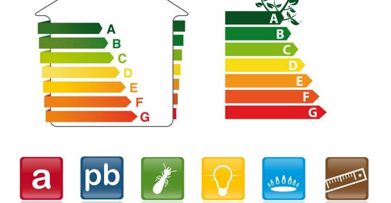 diagnostic-immobilier-certification-afnor