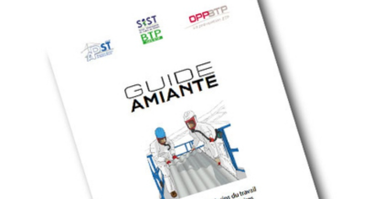 guide-amiante-oppbtp
