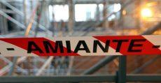 amiante-sncf-prejudice-anxiete
