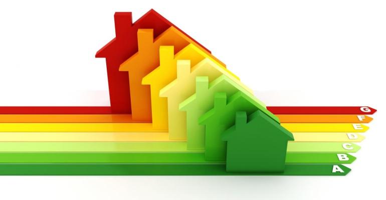 dpe-prix-immobilier