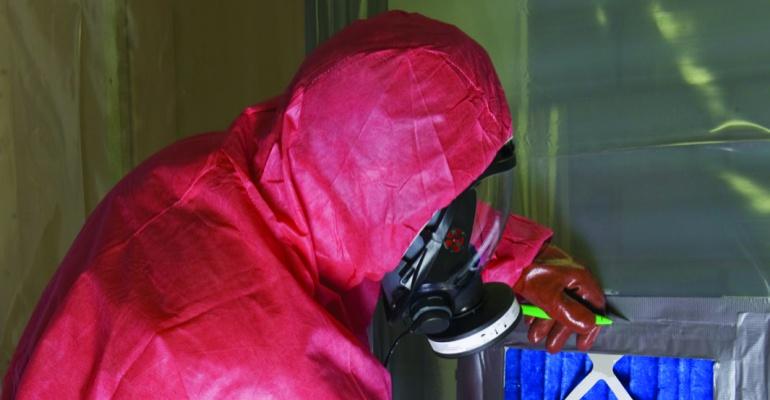 robotisation-protection-respiratoire