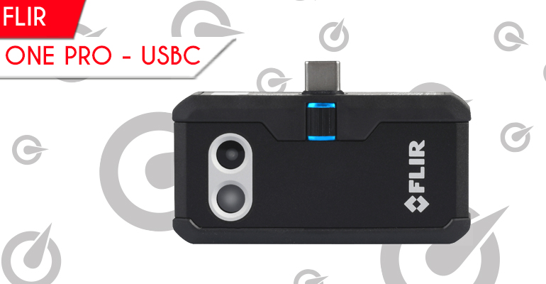 FLIR-ONEPRO-USBC