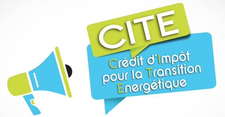 credit-impot-transition-energetique