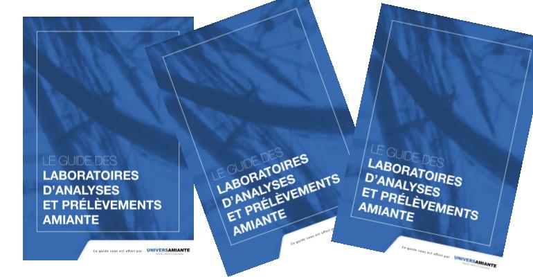 guide-des-laboratoires-amiante