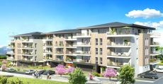 plan-logement-immobilier-neuf