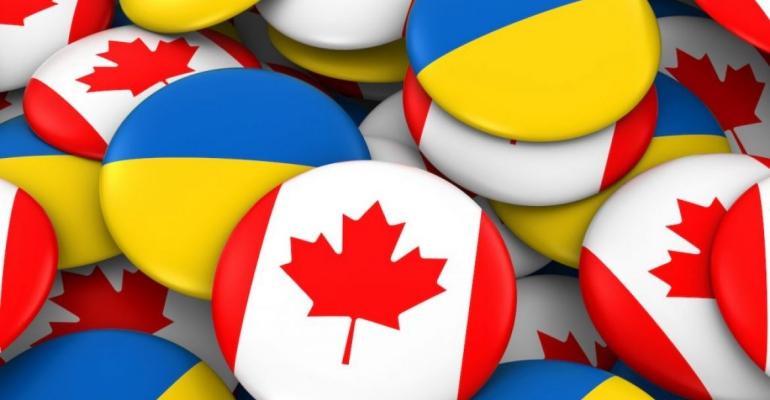 canada-ukraine-amiante