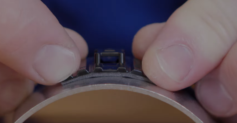 flextack-embase-adhesive