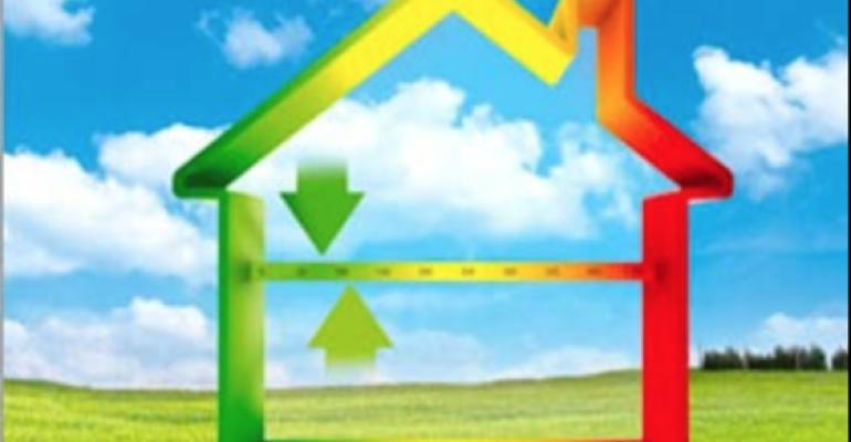 Audit énergétique : modalités de réalisation