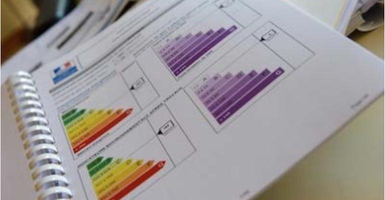 DPE : précisions pour les immeubles en copropriété