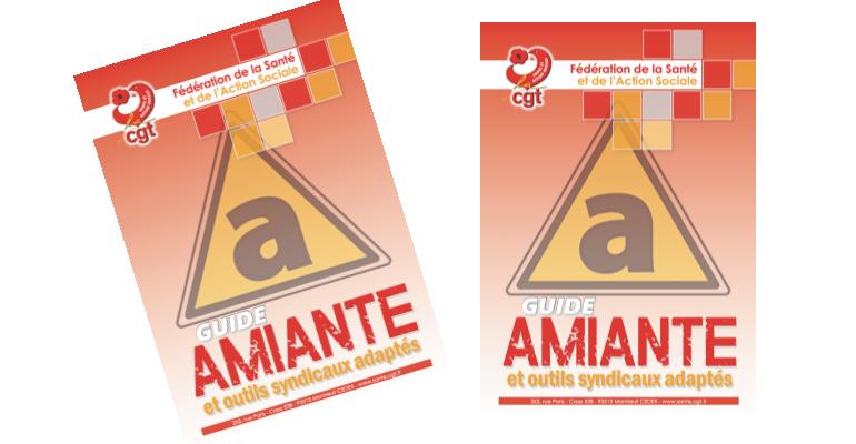 guide-amiante-syndicat