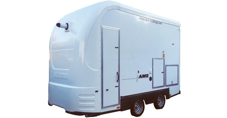 unite-mobile-decontamination-easy-mobil-protec