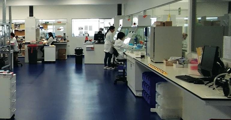 MyEasyLab-laboratoire-analyse-amiante