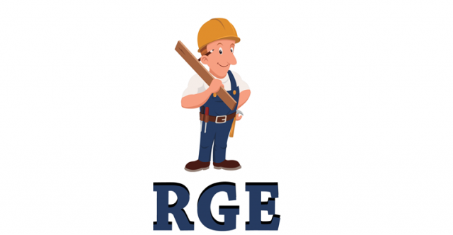A quels organismes s'adresser pour obtenir la mention RGE ?
