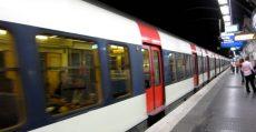 amiante-station-saint-michel