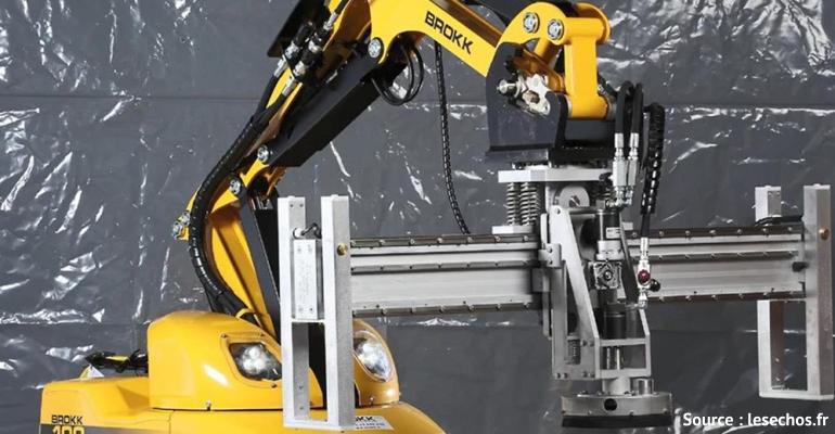 robot-desamiantage