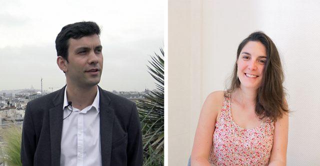 """« Diagnostiqueur, une profession de plus en plus """"à risque"""" » – Grégoire Marion / Céline Chauris (Cabinet Condorcet)"""