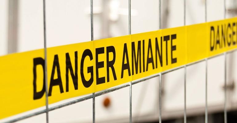 danger-amiante-europamiante
