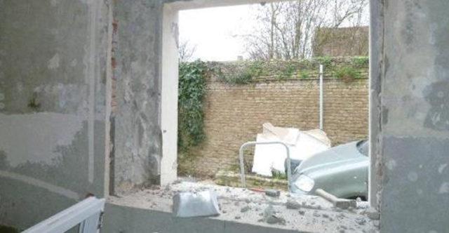 Changement de fenêtre : pourquoi prendre des précautions ?