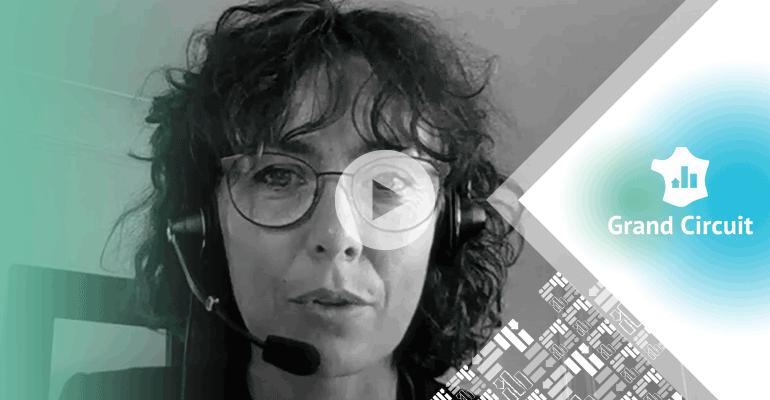 Télétravail : protéger les données de l'entreprise et garantir la performance du réseau