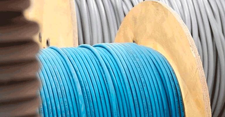 Câbles : un site dédié au « Règlement Produits de Construction » (RPC)