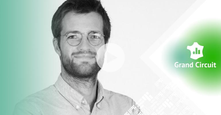 Financer la rénovation globale : MaPrimeRenov, CEE…