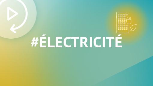 Boom des réseaux en 2021 : fibre optique, nouveaux services et réglementation
