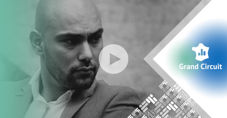 La mission du maitre d'oeuvre amiante – En vidéo avec Minos Group