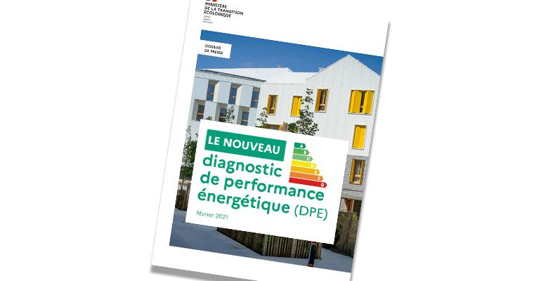 Nouveau diagnostic de performance énergétique : un guide pour comprendre la refonte du DPE