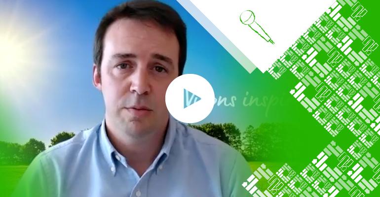 Ventilation : les liens entre qualité de l'air intérieur, santé et économies d'énergie