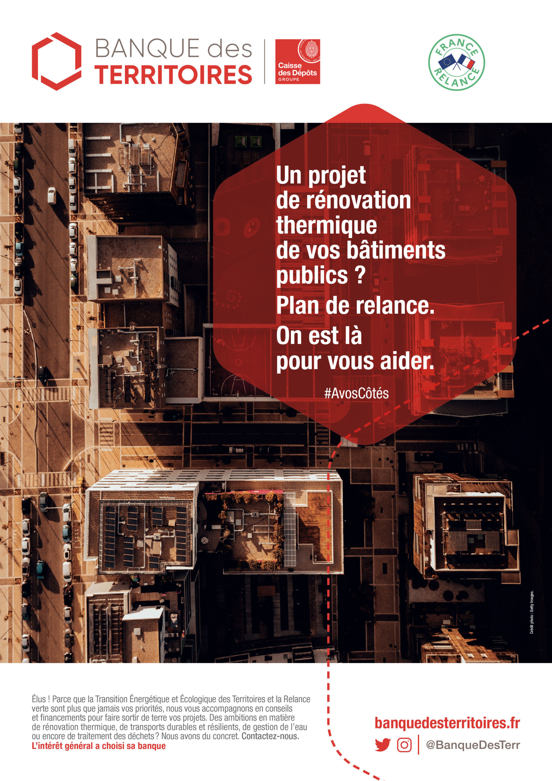 Image renseignements Fourniseur