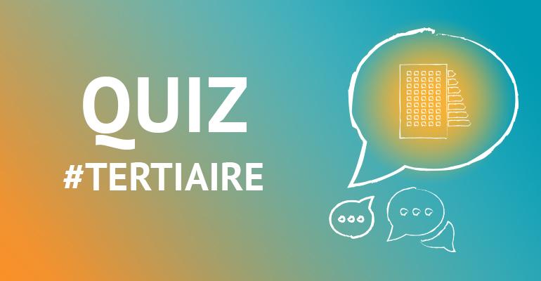 Quiz Décret Tertiaire – 10 questions pour évaluer vos connaissances !